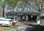 Foreclosure Auction in Grove 74344 S 605 RD - Property ID: 1678447922
