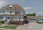 Foreclosure Auction in Holdenville 74848 N GULF ST - Property ID: 1678474176