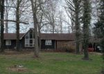 Foreclosure Auction in Paris 38242 JACKSON FOREST RD - Property ID: 1678475504