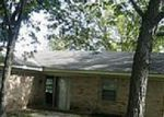 Foreclosure Auction in Honey Grove 75446 15TH ST - Property ID: 1678500464