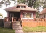 Foreclosure Auction in Kankakee 60901 S EVERGREEN AVE - Property ID: 1678707177