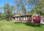 Foreclosure Auction in Bethel 45106 JONES FLORER RD - Property ID: 1678745739