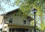 Foreclosure Auction in Fort Wayne 46806 LEXINGTON CT - Property ID: 1678780780