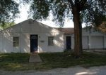 Foreclosure Auction in Belton 64012 W HARGIS ST - Property ID: 1678808808