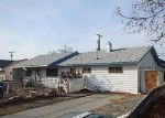 Foreclosure Auction in Richland 99352 DOVER ST - Property ID: 1678838132