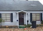 Foreclosure Auction in Walla Walla 99362 JUNIPER ST - Property ID: 1678839460