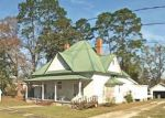 Foreclosure Auction in Abbeville 31001 COLLEGE ST W - Property ID: 1679102234
