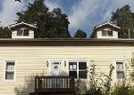 Foreclosure Auction in Blaine 37709 PINE ST - Property ID: 1679150867