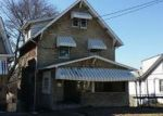 Foreclosure Auction in New Kensington 15068 ORCHARD AVE - Property ID: 1679256857