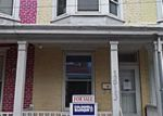 Foreclosure Auction in Harrisburg 17104 THOMPSON ST - Property ID: 1679265160