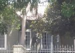 Foreclosure Auction in San Fernando 91340 4TH ST - Property ID: 1679808248
