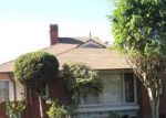 Foreclosure Auction in Los Angeles 90016 VIRGINIA RD - Property ID: 1679812188