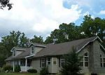 Foreclosure Auction in Dittmer 63023 STATE ROAD Y - Property ID: 1679987384
