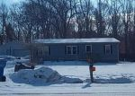 Foreclosure Auction in Dowagiac 49047 GLENWOOD RD - Property ID: 1680161257