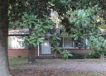 Foreclosure Auction in Jackson 39212 CHARLESTON DR - Property ID: 1680283459