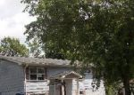 Foreclosure Auction in Hixson 37343 ESQUIRE LN - Property ID: 1680289146