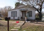Foreclosure Auction in Luling 78648 E FANNIN ST - Property ID: 1680405657