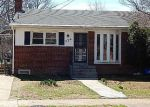 Foreclosure Auction in Alexandria 22304 S JENKINS ST - Property ID: 1680429302