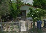Foreclosure Auction in Corpus Christi 78405 CHEYENNE ST - Property ID: 1680430169