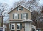 Foreclosure Auction in Rockaway 7866 JOHN ST - Property ID: 1680518656