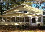 Foreclosure Auction in East Syracuse 13057 ALLEN ST - Property ID: 1680541875