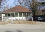 Foreclosure Auction in Osceola 72370 W UNION AVE - Property ID: 1680780565