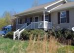 Foreclosure Auction in Johnson City 37604 HALFWAY CT - Property ID: 1680783626