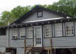 Foreclosure Auction in Cowpens 29330 MAPLE ST - Property ID: 1680798515