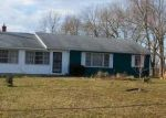 Foreclosure Auction in Greensboro 21639 HILL RD - Property ID: 1681296494