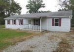 Foreclosure Auction in West Frankfort 62896 CEDAR HILL RD - Property ID: 1681347295
