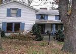 Foreclosure Auction in New Castle 16101 OLD PITTSBURGH RD - Property ID: 1681358237