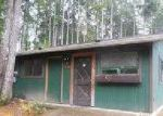 Foreclosure Auction in Grapeview 98546 E CAREFREE CT - Property ID: 1681378394