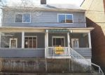 Foreclosure Auction in Fostoria 44830 S WOOD ST - Property ID: 1681385846