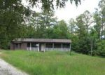 Foreclosure Auction in Tuscumbia 35674 GREENHILL RD - Property ID: 1681430513