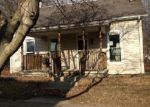 Foreclosure Auction in Knightstown 46148 N JEFFERSON ST - Property ID: 1681521613