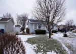 Foreclosure Auction in Lake Village 46349 N 650 W - Property ID: 1681526877