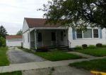 Foreclosure Auction in Monticello 47960 S ILLINOIS ST - Property ID: 1681543961