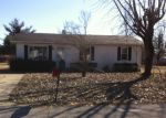 Foreclosure Auction in Madisonville 42431 EASTSIDE LN - Property ID: 1681576804