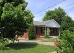 Foreclosure Auction in Bardstown 40004 ATLANTIC CT - Property ID: 1681590821