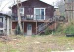 Foreclosure Auction in Hazard 41701 CHRISTOPHER HILL RD - Property ID: 1681595634