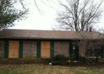 Foreclosure Auction in Georgetown 40324 INDEPENDENCE CT - Property ID: 1681597829