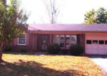Foreclosure Auction in Shelbyville 40065 BONNIE BRAE DR - Property ID: 1681598250