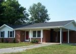 Foreclosure Auction in Monticello 42633 HIGHWAY 1808 - Property ID: 1681603966