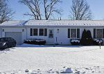 Foreclosure Auction in Dowagiac 49047 LYLE DR - Property ID: 1681615333