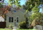 Foreclosure Auction in Cloquet 55720 12TH ST - Property ID: 1681643364