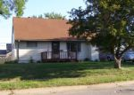 Foreclosure Auction in Hoyt Lakes 55750 BRANDON RD - Property ID: 1681656506