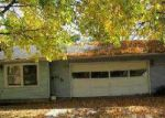 Foreclosure Auction in Waseca 56093 14TH AVE NW - Property ID: 1681661770