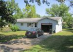Foreclosure Auction in Clearwater 55320 BLUFF ST - Property ID: 1681664388