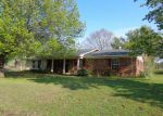 Foreclosure Auction in Iuka 38852 MAGNOLIA CIR - Property ID: 1681671397