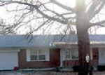 Foreclosure Auction in Eldon 65026 N AURORA ST - Property ID: 1681678853